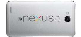 Huawei travaille sur le prochain mobile Nexus de Google