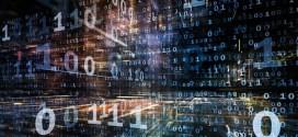 Comment réduire votre consommation de données par 2 en 5 étapes ?