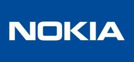 SMARTPHONES : Bientôt le grand retour de NOKIA dans la course ?