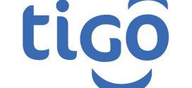 RDC : Facebook désormais gratuit pour les abonnés de l'opérateur TIGO