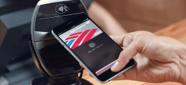 Apple Pay et les solutions de paiement mobile : pourquoi ça ne fonctionne toujours pas ?