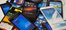 Comparatif mobile : Quel smartphone à la meilleure autonomie ?