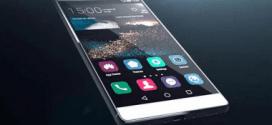 Plus de 10 millions de Huawei P9/P9 plus vendus dans le monde