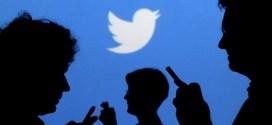 Twitter : le retour de la timeline chronologique