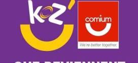 Côte d'Ivoire : Koz, Greenn, Café Mobile et Warid perdent leurs licences