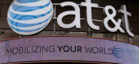 AT&T et Time Warner un mariage à plus de 85.4 milliards de dollars