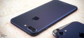 iPhone 8 : Un cout plus élevé à cause de l'OLED des écrans