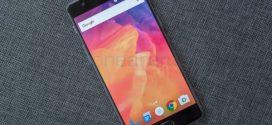 Mobile : OnePlus 3T le premier mobile avec 8 Go de RAM