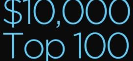 Samsung lance un programme incitatif qui permettra aux développeurs Tizen de gagner plus de 10 000 dollars
