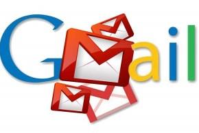 Gmail : Désormais les adresses et les numéros de téléphone sont convertis en hyperliens