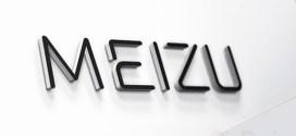 Meizu E2 annoncé en chine avec 4 Go de RAM et un écran de 5.5 pouces