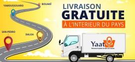 E-Commerce Côte d'Ivoire : Yaatoo se lance dans les villes de l'intérieur