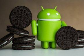 Android : 29 applications temporairement gratuites sur le PlayStore