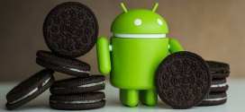 Android : 30 applications temporairement gratuites sur le PlayStore