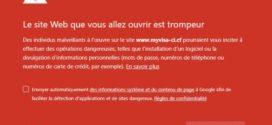Sécurité Côte d'Ivoire : Piratage à grande échelle de carte bancaire