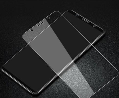 Camon X Tecno Mobile