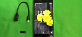 Comparatif: Doogee BL7000 vs Infinix Note 4 pro vs Xiaomi A1