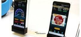 HTC U12 : Spécifications, prix, écran de 6 pouces et snapdragon 845 au programme
