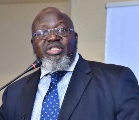 Adebayo-Shittu-Nigeria-Ministre-Communication