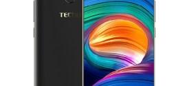 UNBOXING : Déballage du nouveau Camon X Pro de Tecno Mobile