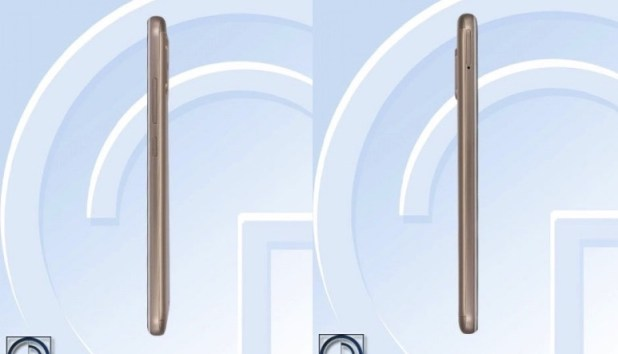 Xiaomi Redmi Notch