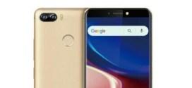 Itel : Un nouveau smartphone de la série des P bientôt sur le marché