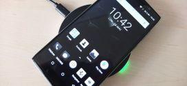 DOOGEE BL9000, une batterie de 9000 mAh, du NFC et la charge rapide au rendez-vous
