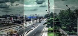 Mobile : Le Tecno Spark 2 sera officiellement lancé à Abidjan dans quelques jours