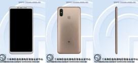 Xiaomi Mi Max 3 : Une vidéo leak présente le mobile, batterie de 5 500 mAh