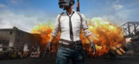 PUBG Mobile : PLAYERUNKNOWN'S Battlegrounds passe la barre des 100 millions installations sur le Play Store