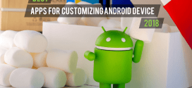 5 Best Apps for Customizing Your Android Device