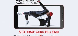 Quel smartphone est le maître du Selfie? itel S13 ou Samsung J1 Mini Prime ?