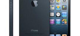 Apple : Les iPhone 5 désormais obsolètes