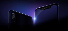 MOBILE: Le constructeur Tecno Mobile ravit une fois de plus ses Fans avec une belle surprise pour la Noel