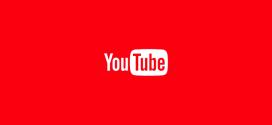 YouTube Rewind 2018 : La vidéo est détestée par les internautes