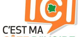 Lancement de la plateforme de promotion – Ici c'est ma Côte d'Ivoire
