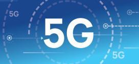 Tecno Mobile – Infinix : Les premiers smartphones 5G pour 2020