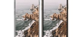 Mobile : Samsung Galaxy S10 Plus vs Apple iPhone XS Max