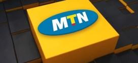 MTN Group et Ericsson étendent leur partenariat sur le Mobile money à 5 ans