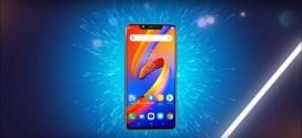 TECNO MOBILE : Du neuf, du mieux, un nouveau smartphone