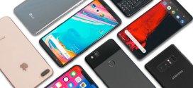 A Découvrir : 10 Codes Secrets pour votre smartphone