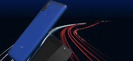 Itellance ses derniers smartphonesP33etP33Plus sur le marchéivoirien