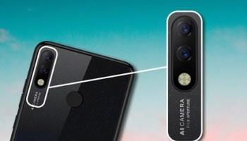 Tecno Spark 3 Pro: fiche technique, caractéristiques et prix - Phonerol
