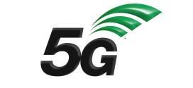 Qualcomm et Nokia signent un partenariat sur des licences 5G