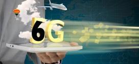 Mobile : Samsung prépare déjà l'après 5G, la 6G