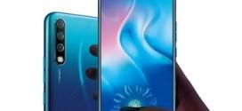 Comparatif Mobile : TECNO PHANTOM 9 & SAMSUNG GALAXY A30