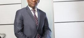 Le burkinabé Dramane CISSE est nommé directeur Général Adjoint de Banque Atlantique Burkina Faso