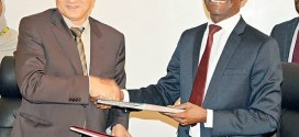 Niger : Banque Atlantique et MOOV lancent «FLOOZ WALLET BANE»