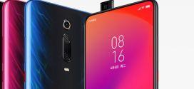 Mobile : Xiaomi lance le Redmi K20 au Nigeria
