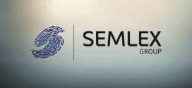 SEMLEX : Des solutions innovantes pour la sécurisation basée sur la biométrie